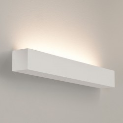 Astro Parma 625 Plaster Wall Light