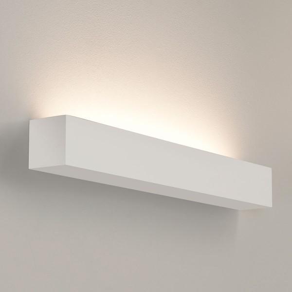 Astro Parma 625 Plaster Wall Light