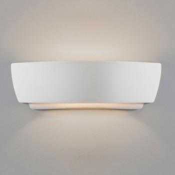 Astro Kyo Ceramic Wall Light