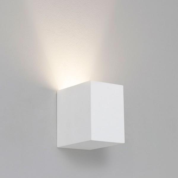 Astro Parma 110 Plaster Wall Light