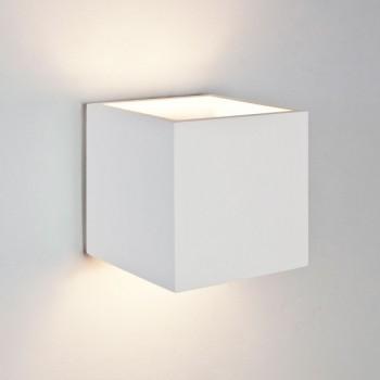 Astro Pienza 165 Plaster Wall Light