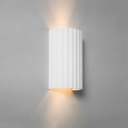 Astro Kymi 220 Plaster Wall Light