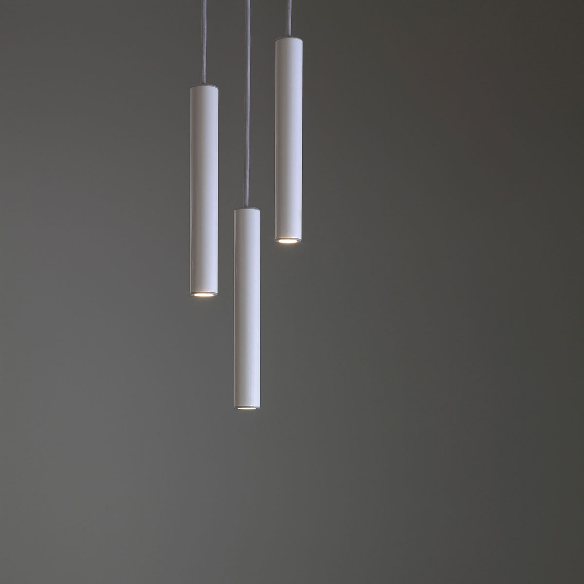 Astro Ariana White LED Pendant Light At UK Electrical