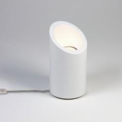 Astro Marasino Plaster Floor Light