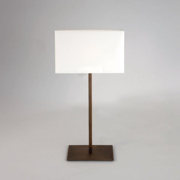 Astro Park Lane Bronze Table Lamp