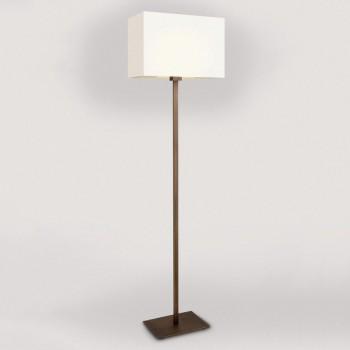 Astro Park Lane Bronze Floor Lamp