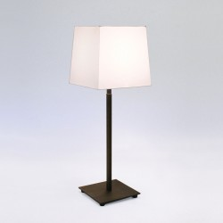 Astro Azumi Bronze Table Lamp