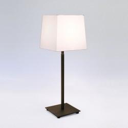 Astro Azumi Table Bronze Table Lamp