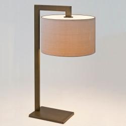 Astro Ravello Table Bronze Table Lamp