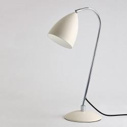 Astro Joel Table Cream Table Lamp