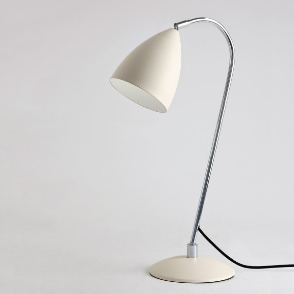 Astro Joel Cream Table Lamp