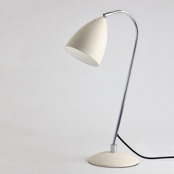Astro Joel Cream Table Lamp