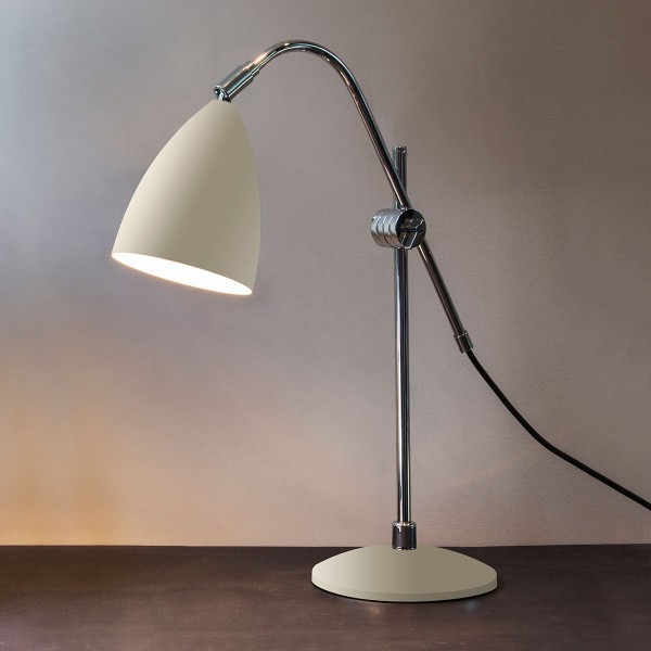 Astro Joel Grande Cream Table Lamp