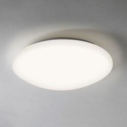 Astro Massa 300 White Ceiling Light