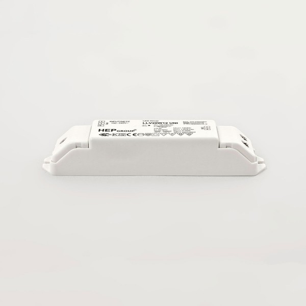 Astro 1756 350mA 1-11W LED Driver - 1-10V Dimming