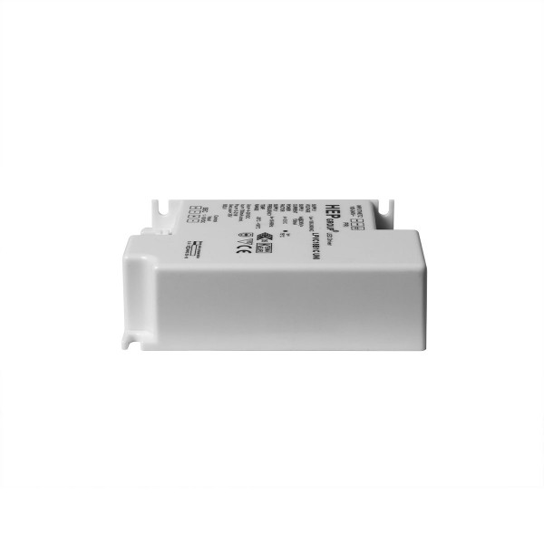 Astro 1757 700mA 3-21W LED Driver - 1-10V Dimming