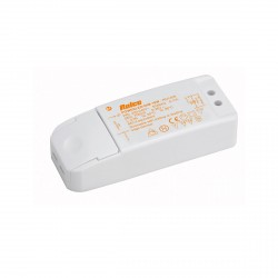 Astro 6008016 700mA 18W LED Driver - Phase Dimming