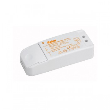 Astro 1832 700mA 18W LED Driver - Phase Dimming