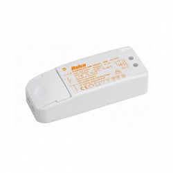 Astro 1834 350mA 18W LED Driver - Phase Dimming