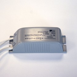 Astro 6006001 Dimmable 60VA Transformer