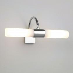 Astro Dayton Polished Chrome Bathroom Wall Light