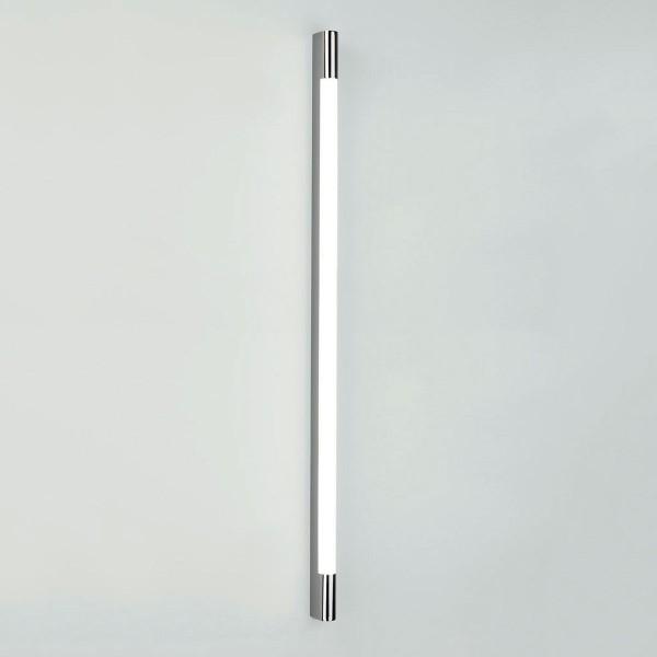 Astro Palermo 1200 Polished Chrome Bathroom Wall Light