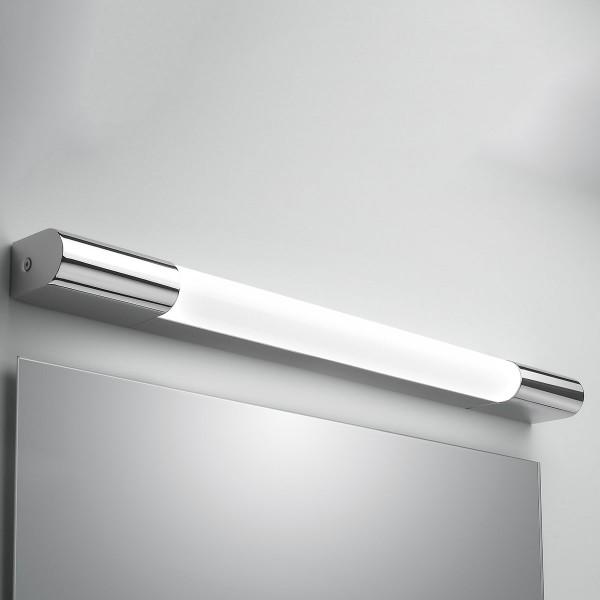 Astro Palermo 600 Polished Chrome Bathroom Wall Light
