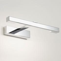 Astro Kashima Polished Chrome Bathroom Wall Light