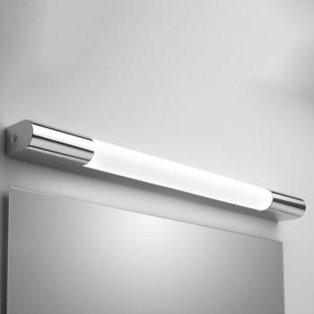 Astro Palermo 600 High Output Polished Chrome Bathroom Wall Light