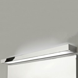 Astro Tallin 1200 Polished Chrome Bathroom Wall Light