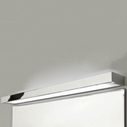 Astro Tallin 1200 Polished Chrome Bathroom Wall Light