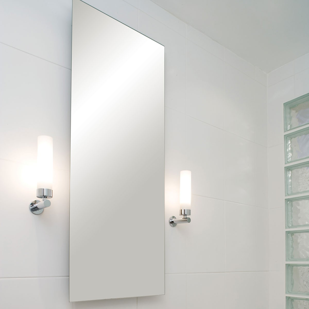 bathroom floor and modern your vases the of house look with tube enhance sink