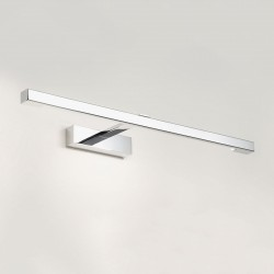Astro Kashima 620 Polished Chrome Bathroom Wall Light