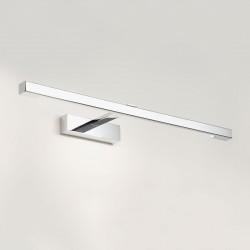 Astro Kashima 620 Polished Chrome Bathroom Wall Light