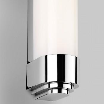 Astro Belgravia 500 Polished Chrome Bathroom LED Wall Light