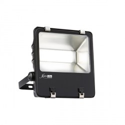 Knightsbridge 80W 4000K Adjustable LED Floodlight