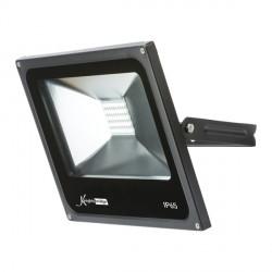Knightsbridge 25W 4000K Adjustable LED Floodlight