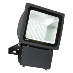 Knightsbridge 130W 6000K Adjustable LED Floodlight