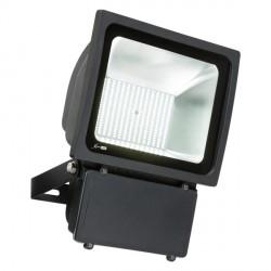 Knightsbridge 130W 6000K Adjustable LED Floodlight