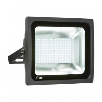 Knightsbridge 70W 6000K Adjustable LED Floodlight