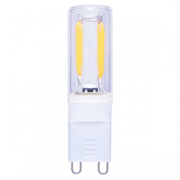 Segula Vintage Line 1.5W 2200K Dimmable G9 LED Capsule