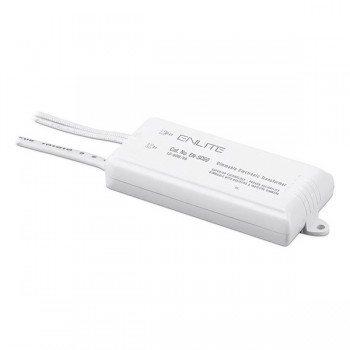 Aurora Lighting 20-60W Dimmable Electronic Transformer