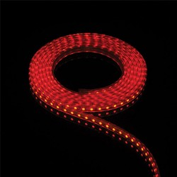 Ansell Concho 30m RGB IP65 AC LED Strip