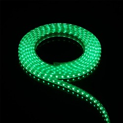 Ansell Concho 1m RGB IP65 AC LED Strip