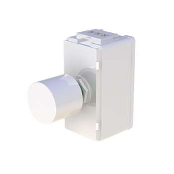 Ansell 2 Way Push/Push Dimmer for Orbio 360 and Orbio 360 Gimbal LED Downlights