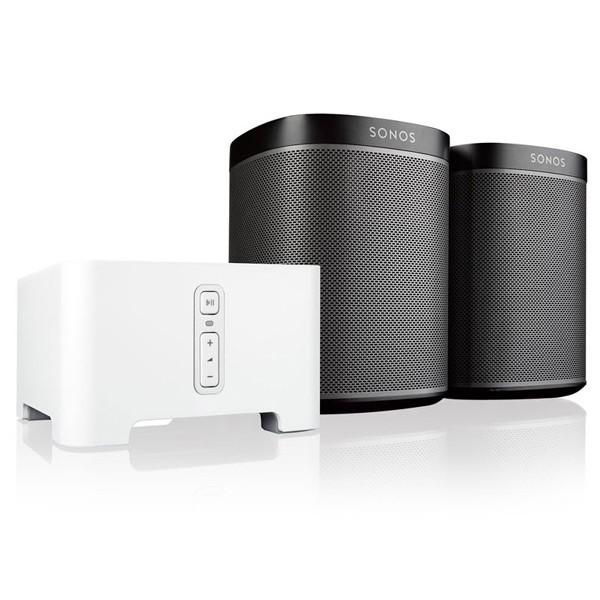 Sonos  Room Starter Kit