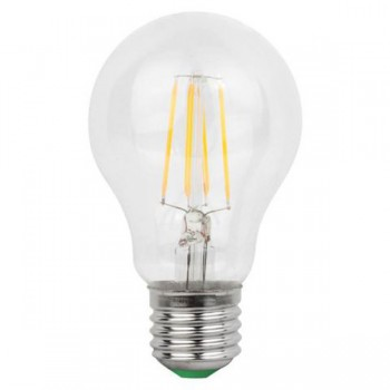 Megaman Filament Classic 5W 2700K Non-Dimmable E27 LED Bulb