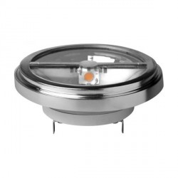Megaman Dim to Warm 12W 45° G53 LED AR111 Reflector Lamp