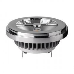 Megaman 18W 2800K 45° G53 LED AR111 Reflector Lamp