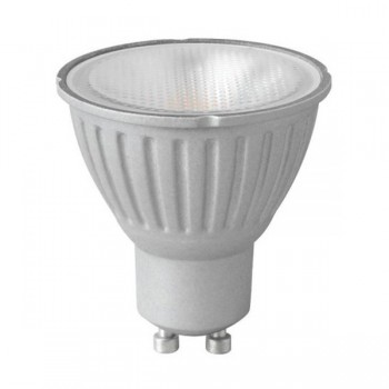 Megaman Dim to Warm 6W GU10 LED Reflector Lamp